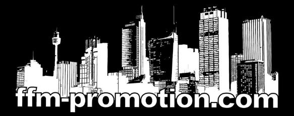 FFM-Promotion Logo